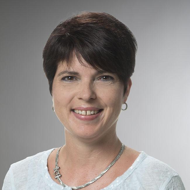 Claudia Lupoli