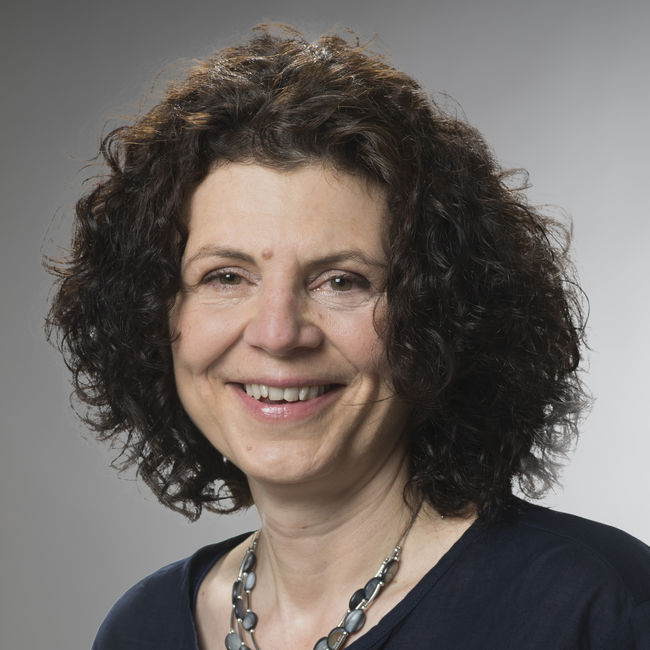 Barbara Gurtner